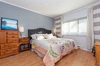 """Photo 10: 208 25 RICHMOND Street in New Westminster: Fraserview NW Condo for sale in """"FRASERVIEW"""" : MLS®# R2423119"""