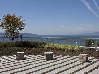 Photo 10: 603 1762 DAVIE Street in Vancouver West: Home for sale : MLS®# V980240
