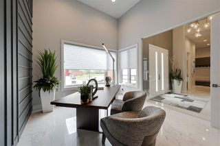 Photo 5: 15 WINDERMERE Drive in Edmonton: Zone 56 House for sale : MLS®# E4189385