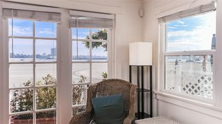 Photo 5: MISSION BEACH Property for sale: 2912 Bayside Walk in San Diego