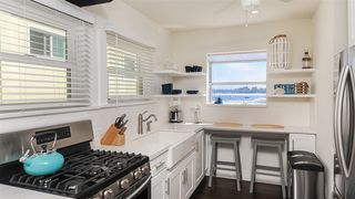 Photo 17: MISSION BEACH Property for sale: 2912 Bayside Walk in San Diego