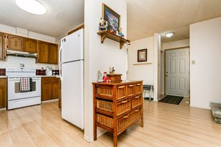 Photo 37: 3223 142 Avenue in Edmonton: Zone 35 Townhouse for sale : MLS®# E4189905