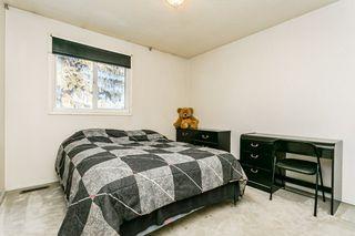 Photo 7: 3223 142 Avenue in Edmonton: Zone 35 Townhouse for sale : MLS®# E4189905