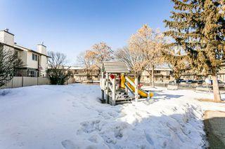 Photo 17: 3223 142 Avenue in Edmonton: Zone 35 Townhouse for sale : MLS®# E4189905