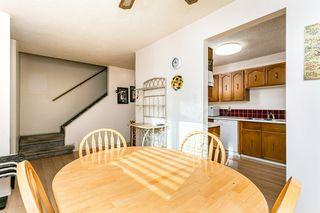 Photo 31: 3223 142 Avenue in Edmonton: Zone 35 Townhouse for sale : MLS®# E4189905