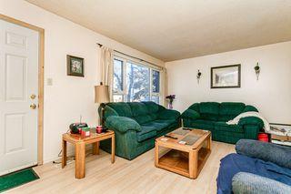 Photo 38: 3223 142 Avenue in Edmonton: Zone 35 Townhouse for sale : MLS®# E4189905