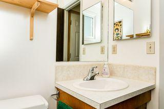 Photo 43: 3223 142 Avenue in Edmonton: Zone 35 Townhouse for sale : MLS®# E4189905