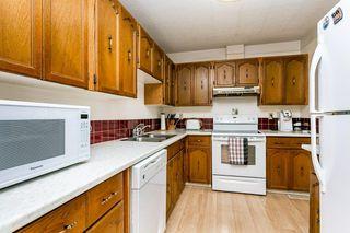 Photo 35: 3223 142 Avenue in Edmonton: Zone 35 Townhouse for sale : MLS®# E4189905