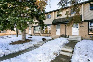 Photo 3: 3223 142 Avenue in Edmonton: Zone 35 Townhouse for sale : MLS®# E4189905