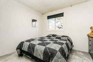 Photo 8: 3223 142 Avenue in Edmonton: Zone 35 Townhouse for sale : MLS®# E4189905