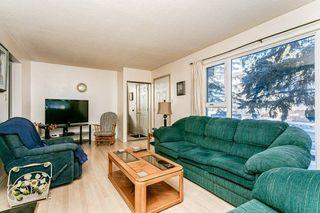Photo 39: 3223 142 Avenue in Edmonton: Zone 35 Townhouse for sale : MLS®# E4189905