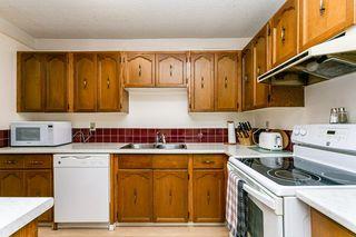 Photo 33: 3223 142 Avenue in Edmonton: Zone 35 Townhouse for sale : MLS®# E4189905