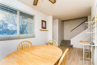 Photo 28: 3223 142 Avenue in Edmonton: Zone 35 Townhouse for sale : MLS®# E4189905