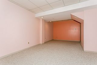 Photo 12: 3223 142 Avenue in Edmonton: Zone 35 Townhouse for sale : MLS®# E4189905
