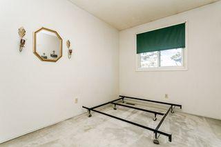 Photo 9: 3223 142 Avenue in Edmonton: Zone 35 Townhouse for sale : MLS®# E4189905
