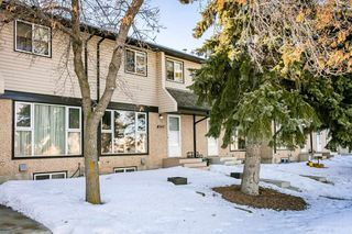 Photo 4: 3223 142 Avenue in Edmonton: Zone 35 Townhouse for sale : MLS®# E4189905