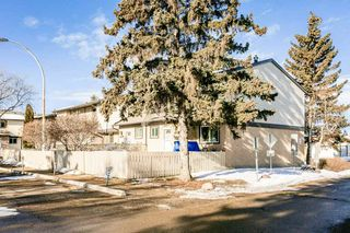 Photo 23: 3223 142 Avenue in Edmonton: Zone 35 Townhouse for sale : MLS®# E4189905