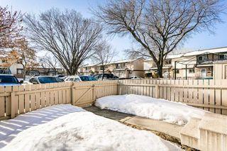 Photo 25: 3223 142 Avenue in Edmonton: Zone 35 Townhouse for sale : MLS®# E4189905