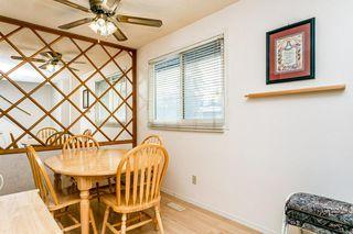Photo 29: 3223 142 Avenue in Edmonton: Zone 35 Townhouse for sale : MLS®# E4189905