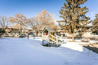 Photo 18: 3223 142 Avenue in Edmonton: Zone 35 Townhouse for sale : MLS®# E4189905