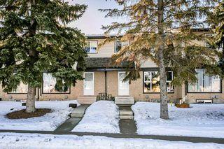 Photo 22: 3223 142 Avenue in Edmonton: Zone 35 Townhouse for sale : MLS®# E4189905