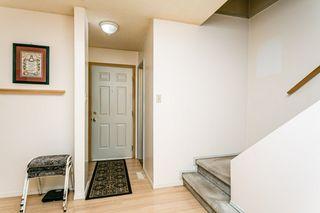 Photo 26: 3223 142 Avenue in Edmonton: Zone 35 Townhouse for sale : MLS®# E4189905