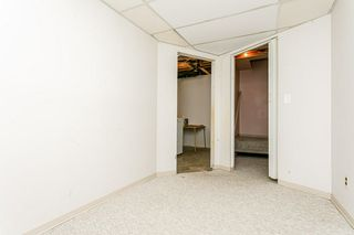 Photo 14: 3223 142 Avenue in Edmonton: Zone 35 Townhouse for sale : MLS®# E4189905