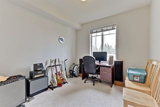 Photo 13: 216 12111 51 Avenue in Edmonton: Zone 15 Condo for sale : MLS®# E4190071
