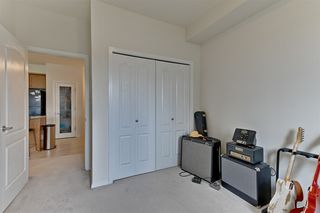 Photo 14: 216 12111 51 Avenue in Edmonton: Zone 15 Condo for sale : MLS®# E4190071