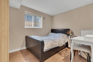 Photo 14: 7116 KITCHENER STREET in Burnaby: Sperling-Duthie House for sale (Burnaby North)  : MLS®# R2438381