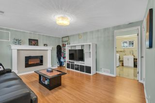 Photo 12: 7116 KITCHENER STREET in Burnaby: Sperling-Duthie House for sale (Burnaby North)  : MLS®# R2438381