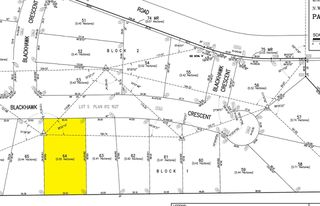 Photo 2: 64 25527 TWP RD 511 A: Rural Parkland County Rural Land/Vacant Lot for sale : MLS®# E4191651