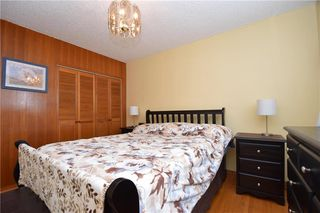 Photo 9: 85 Smithfield Avenue in Winnipeg: West Kildonan Residential for sale (4D)  : MLS®# 202006619