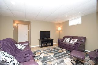 Photo 17: 85 Smithfield Avenue in Winnipeg: West Kildonan Residential for sale (4D)  : MLS®# 202006619