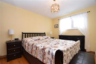 Photo 8: 85 Smithfield Avenue in Winnipeg: West Kildonan Residential for sale (4D)  : MLS®# 202006619