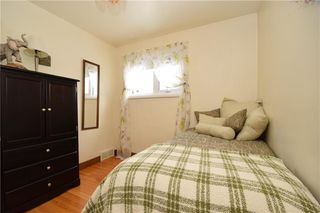 Photo 11: 85 Smithfield Avenue in Winnipeg: West Kildonan Residential for sale (4D)  : MLS®# 202006619