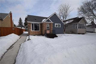 Photo 24: 85 Smithfield Avenue in Winnipeg: West Kildonan Residential for sale (4D)  : MLS®# 202006619