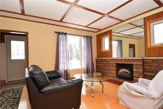 Photo 2: 85 Smithfield Avenue in Winnipeg: West Kildonan Residential for sale (4D)  : MLS®# 202006619