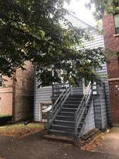 Main Photo: 3908 Janssen Avenue Unit G in Chicago: CHI - Lake View Rentals for rent ()  : MLS®# MRD10718451