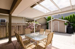 Photo 26: 6392 BRODIE Road in Delta: Holly House for sale (Ladner)  : MLS®# R2456741