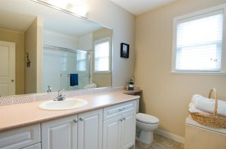 Photo 25: 6392 BRODIE Road in Delta: Holly House for sale (Ladner)  : MLS®# R2456741