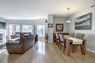 Photo 13: 405 10108 125 Street in Edmonton: Zone 07 Condo for sale : MLS®# E4200146