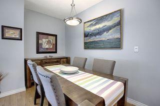 Photo 14: 405 10108 125 Street in Edmonton: Zone 07 Condo for sale : MLS®# E4200146