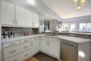 Photo 11: 405 10108 125 Street in Edmonton: Zone 07 Condo for sale : MLS®# E4200146