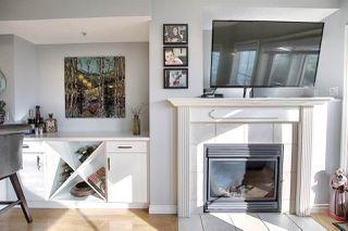 Photo 7: 405 10108 125 Street in Edmonton: Zone 07 Condo for sale : MLS®# E4200146