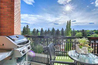 Photo 1: 405 10108 125 Street in Edmonton: Zone 07 Condo for sale : MLS®# E4200146