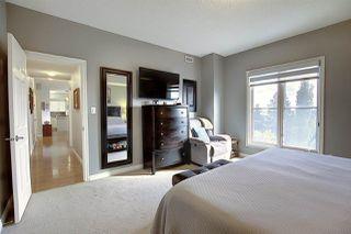 Photo 18: 405 10108 125 Street in Edmonton: Zone 07 Condo for sale : MLS®# E4200146