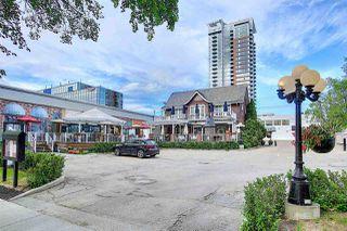 Photo 45: 405 10108 125 Street in Edmonton: Zone 07 Condo for sale : MLS®# E4200146