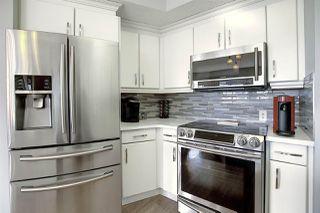 Photo 10: 405 10108 125 Street in Edmonton: Zone 07 Condo for sale : MLS®# E4200146