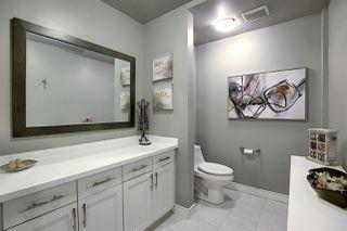 Photo 21: 405 10108 125 Street in Edmonton: Zone 07 Condo for sale : MLS®# E4200146